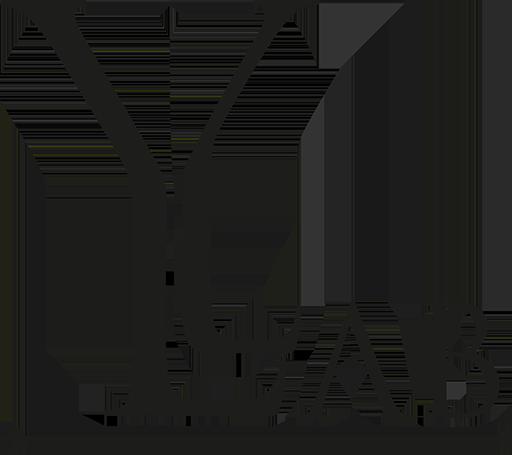 Lylab